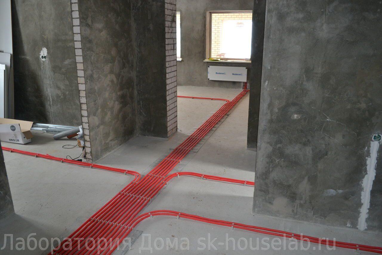 Chauffage au sol gaz consommation tarif travaux niort pau troyes soci t - Chauffage electrique au sol consommation ...