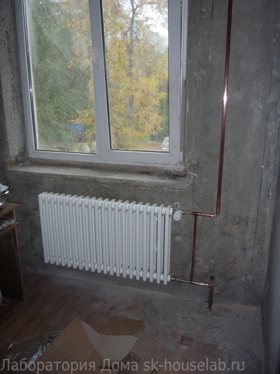 Radiateur eau chaude acier castorama devis travaux gratuit bordeaux argen - Radiateur acier castorama ...